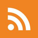 Kwiki Autos on RSS Feed